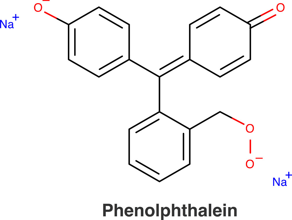phenolphthalein.jpg