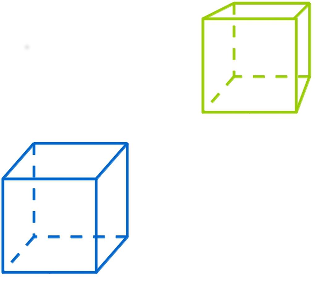 Zentralprojektionen_1.jpg