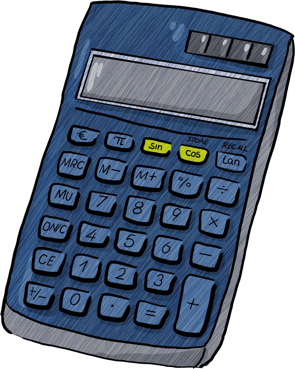 1008_Taschenrechner.jpg