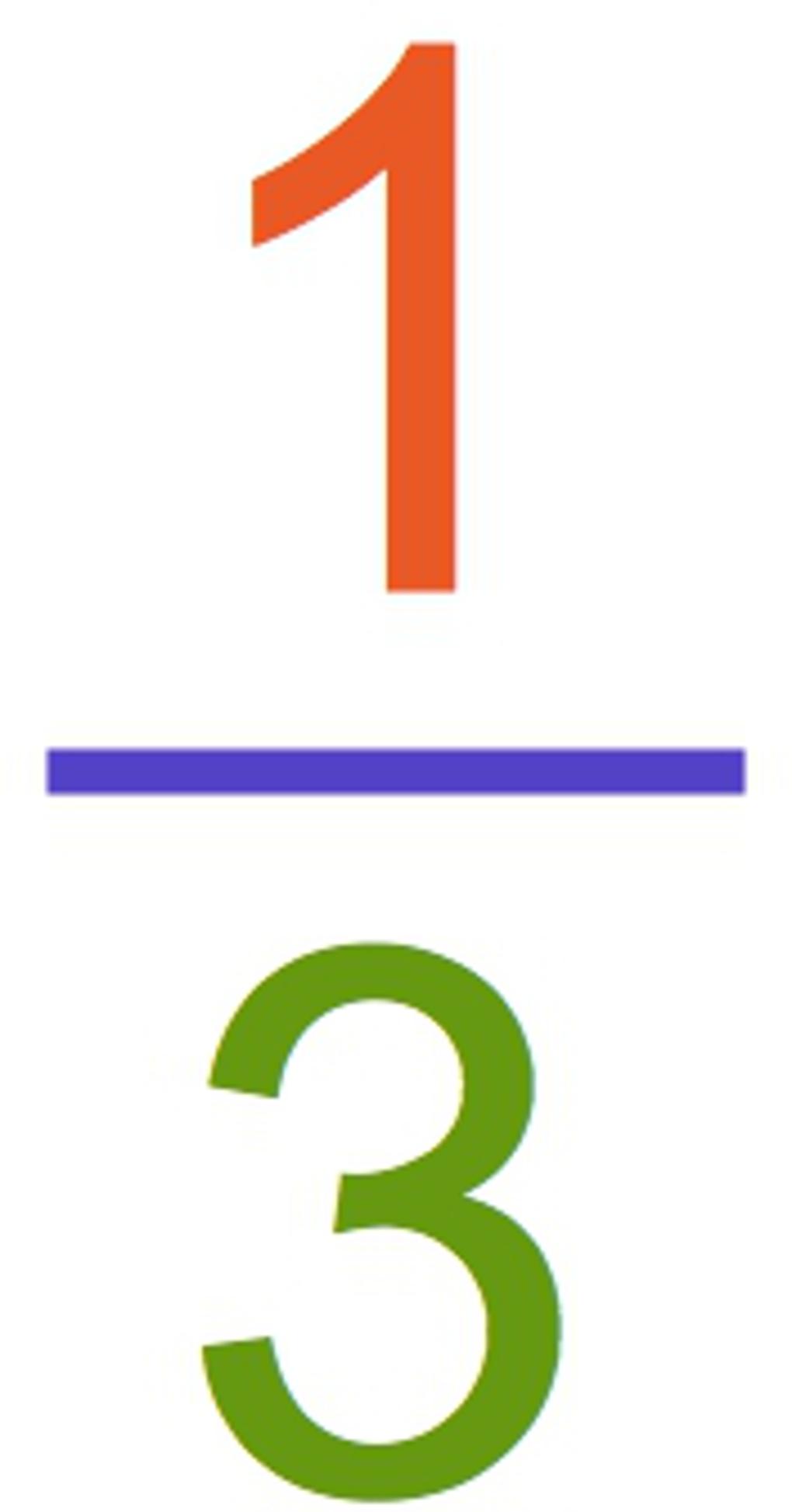 912_Bruch_1.jpg