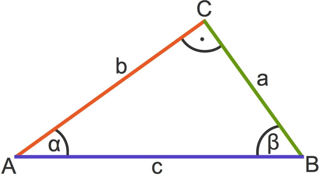 1103_rechtwinkliges_Dreieck.jpg