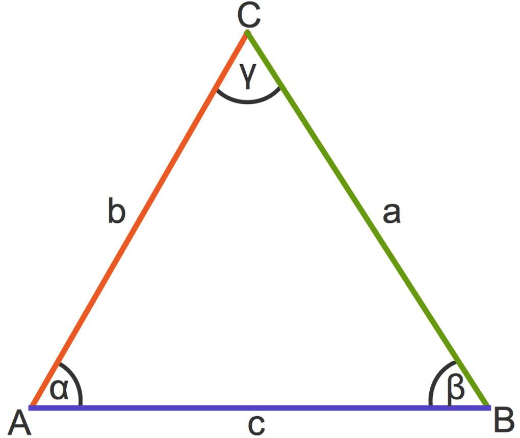 1103_gleichseitiges_Dreieck.jpg