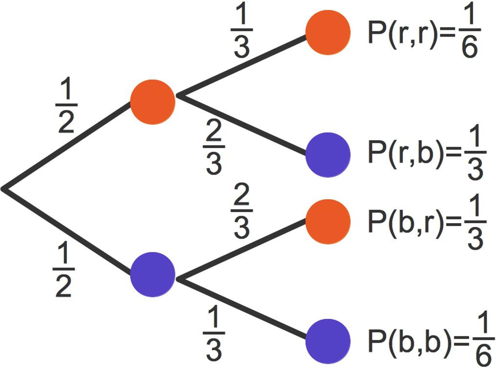 1195_Baumdiagramm_o_Z_1.jpg