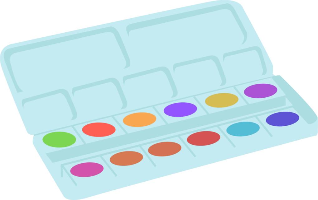 les_couleurs