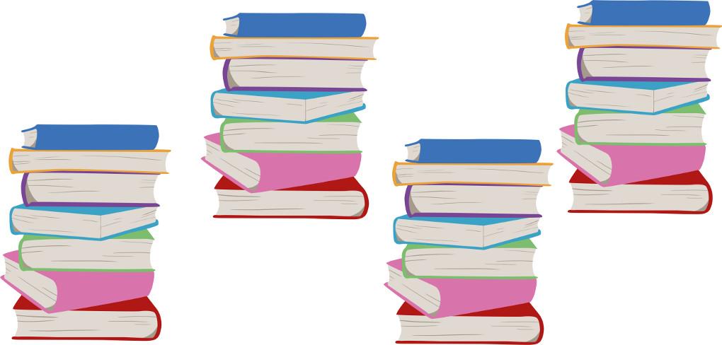 874_Kleines_Einmaleins_Bücherstaper.jpg