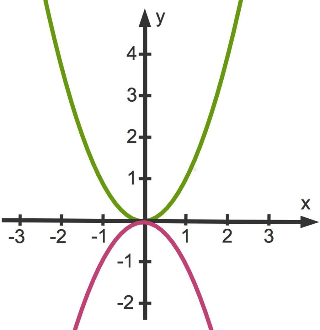 3114_f(x)_-x_2.jpg