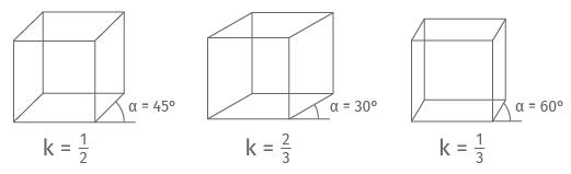 schr gbilder von pyramiden und zusammengesetzten k rpern mathematik online lernen. Black Bedroom Furniture Sets. Home Design Ideas