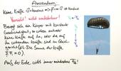 Abitur Physik NRW 2014