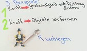 Abitur Physik Bayern 2014