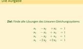 Abitur Mathematik 2014