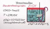 Abitur Chemie Nordrhein Westfalen 2017