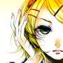 Detail anime girl hd wallpaper