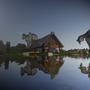 Minecrafthaus