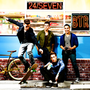 24seven big time rush 34443097 500 500