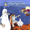 It weltraum