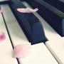 Love music wallpaper 15