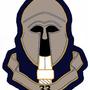 Wappen.1