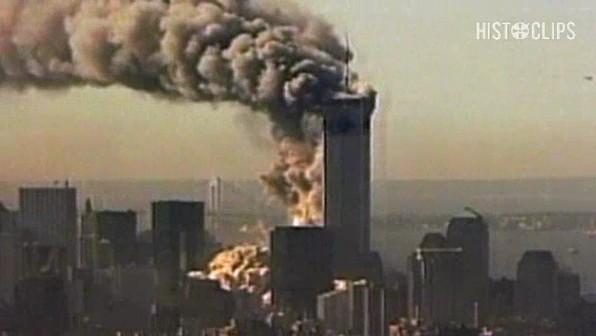 911anschlagaufamerika