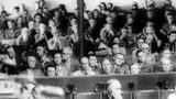 Der Nürnberger Prozess: Der Prozess