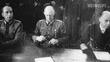 Die Deutsche Kapitulation im Zweiten Weltkrieg
