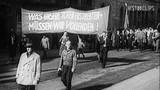 Ehrung der Opfer des Nationalsozialismus
