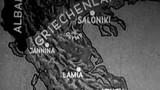 Einmarsch in Griechenland