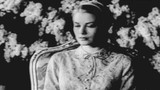 Frst Rainier III. heiratet Grace Kelly