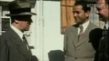 Germania und Albert Speer
