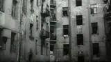 Ghettos in Polen