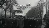 Jüdisches Leben im Nachkriegsdeutschland