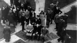 Konferenz von Jalta
