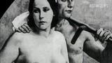 Kunst im Dritten Reich
