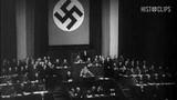 Machtergreifung der NSDAP