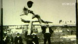 Olympische Sommerspiele 1900 in Paris