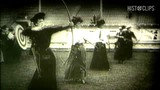 Olympische Sommerspiele 1908 in London
