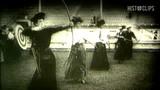 Olympische Sommerspiele 1908 in London