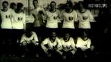 Olympische Sommerspiele 1912 in Stockholm