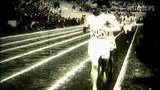 Olympische Sommerspiele 1924 in Paris