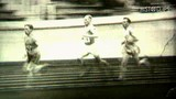 Olympische Sommerspiele 1928 in Amsterdam