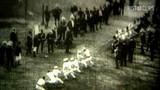 Olympische Zwischenspiele 1906 in Athen
