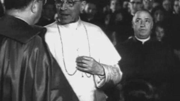 Papstpiusxii