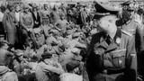 SS-Einsatzgruppen