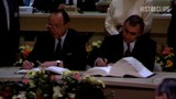 Vertrag von Maastricht