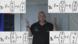 Reifeprüfung Mathematik Teil 1 Aufgabe 11 - Geraden im Raum