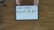 Gleichungen mit Sinus, Cosinus und Tangens – Aufgabe 8