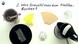 Kaffeekochen – ein technisches Trennverfahren