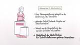 Karoline von Günderrode – Leben und Werk