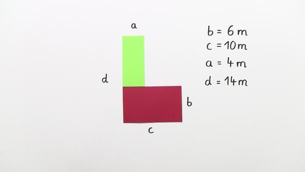 11356 fl%c3%a4cheninhalt von aus rechtecken zusammengesetzten figuren