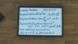 Reifeprüfung Mathematik – Funktionstypen (1)