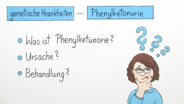 11811 genetische krankheiten phenylketonurie